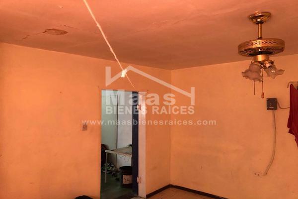 Foto de casa en venta en  , villa juárez (rancheria juárez), chihuahua, chihuahua, 20132497 No. 14