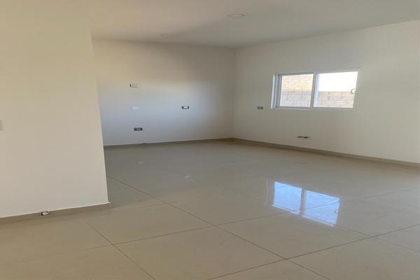 Foto de casa en venta en  , villa juárez (rancheria juárez), chihuahua, chihuahua, 20355693 No. 03