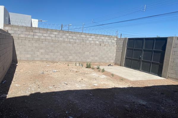 Foto de casa en venta en  , villa juárez (rancheria juárez), chihuahua, chihuahua, 20355693 No. 05