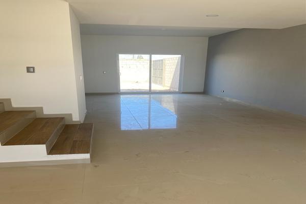Foto de casa en venta en  , villa juárez (rancheria juárez), chihuahua, chihuahua, 20355693 No. 06