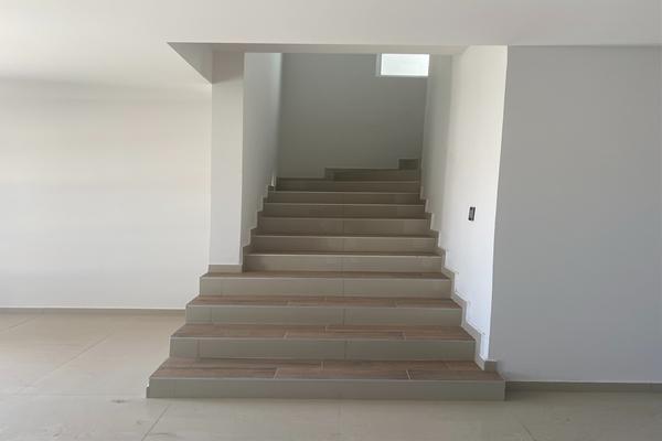 Foto de casa en venta en  , villa juárez (rancheria juárez), chihuahua, chihuahua, 20355693 No. 07