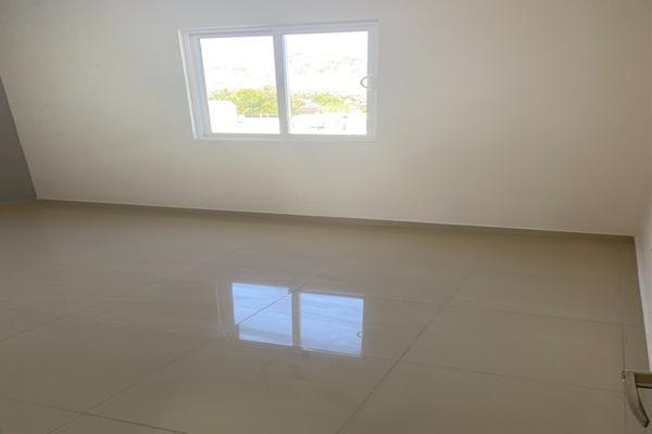 Foto de casa en venta en  , villa juárez (rancheria juárez), chihuahua, chihuahua, 20355693 No. 08
