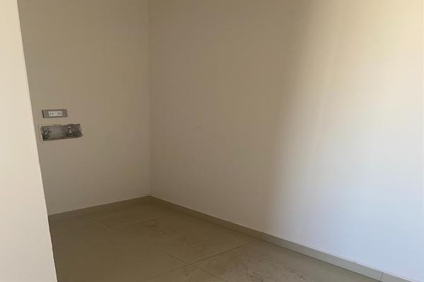 Foto de casa en venta en  , villa juárez (rancheria juárez), chihuahua, chihuahua, 20355693 No. 09