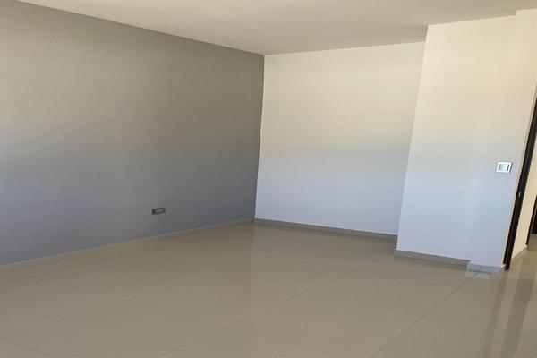 Foto de casa en venta en  , villa juárez (rancheria juárez), chihuahua, chihuahua, 20355693 No. 11
