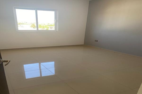 Foto de casa en venta en  , villa juárez (rancheria juárez), chihuahua, chihuahua, 20355693 No. 12