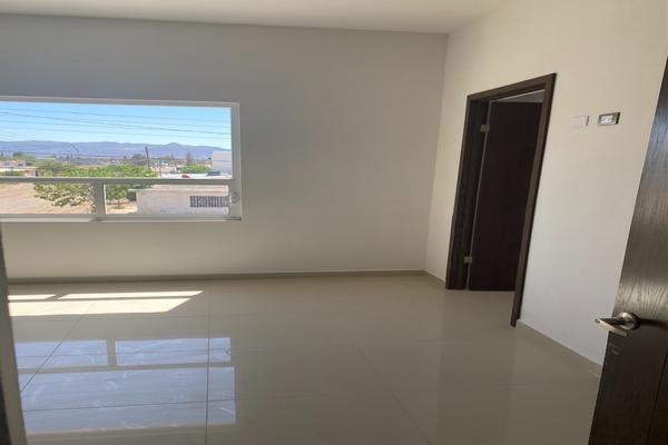 Foto de casa en venta en  , villa juárez (rancheria juárez), chihuahua, chihuahua, 20355693 No. 15