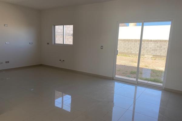Foto de casa en venta en  , villa juárez (rancheria juárez), chihuahua, chihuahua, 20355693 No. 16