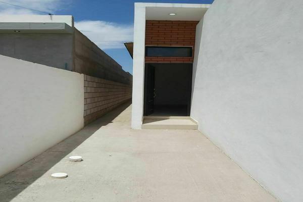 Foto de casa en venta en  , villa juárez (rancheria juárez), chihuahua, chihuahua, 0 No. 03