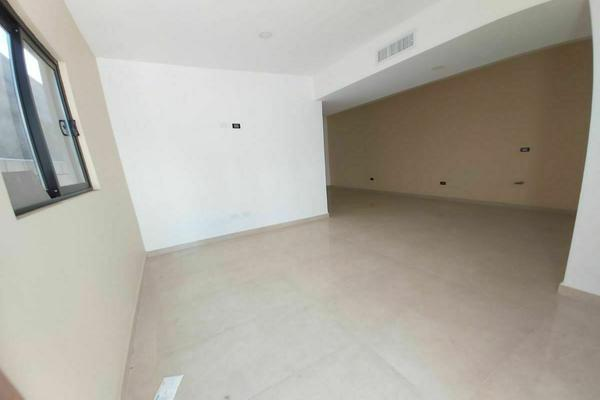 Foto de casa en venta en  , villa juárez (rancheria juárez), chihuahua, chihuahua, 0 No. 07