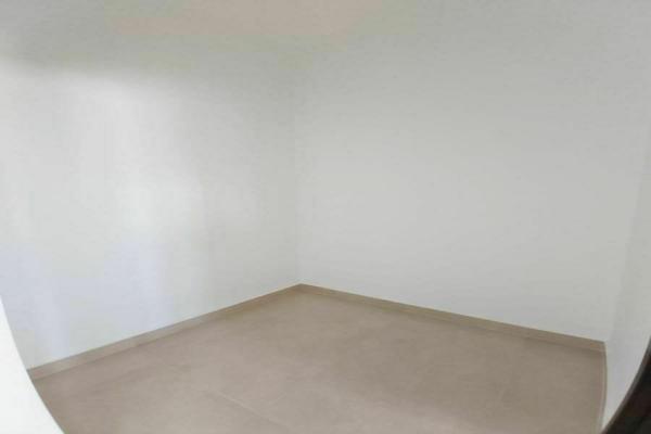 Foto de casa en venta en  , villa juárez (rancheria juárez), chihuahua, chihuahua, 0 No. 12