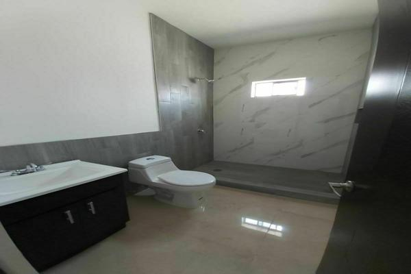 Foto de casa en venta en  , villa juárez (rancheria juárez), chihuahua, chihuahua, 0 No. 14
