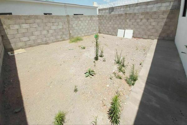 Foto de casa en venta en  , villa juárez (rancheria juárez), chihuahua, chihuahua, 0 No. 16