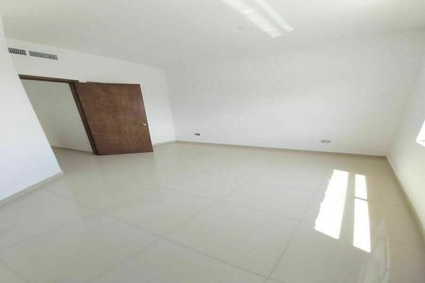 Foto de casa en venta en  , villa juárez (rancheria juárez), chihuahua, chihuahua, 0 No. 11