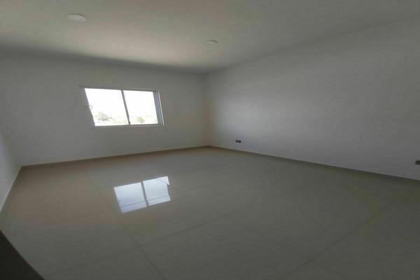 Foto de casa en venta en  , villa juárez (rancheria juárez), chihuahua, chihuahua, 0 No. 17