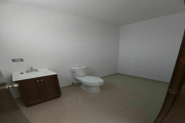 Foto de casa en venta en  , villa juárez (rancheria juárez), chihuahua, chihuahua, 0 No. 18
