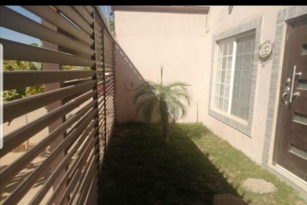 Foto de casa en venta en  , villa juárez (rancheria juárez), chihuahua, chihuahua, 0 No. 04