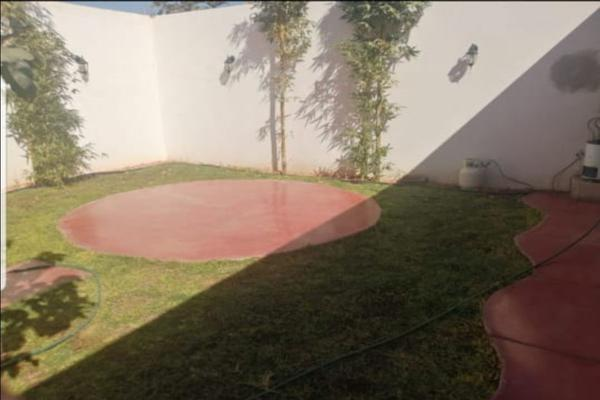 Foto de casa en venta en  , villa juárez (rancheria juárez), chihuahua, chihuahua, 0 No. 05