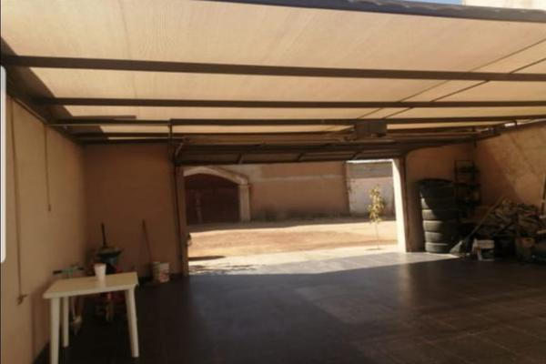 Foto de casa en venta en  , villa juárez (rancheria juárez), chihuahua, chihuahua, 0 No. 13