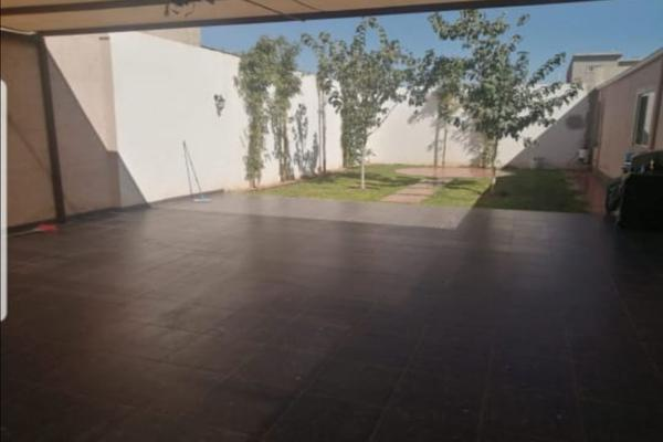 Foto de casa en venta en  , villa juárez (rancheria juárez), chihuahua, chihuahua, 0 No. 15