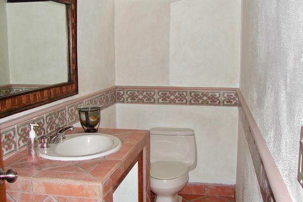 Foto de casa en venta en villa la fuente , el chamizal, los cabos, baja california sur, 5682914 No. 06