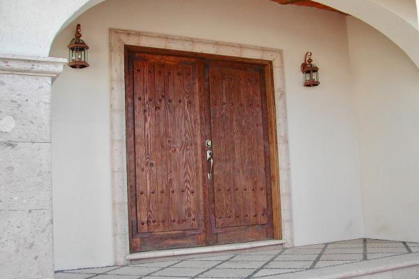Foto de casa en venta en villa la fuente , el chamizal, los cabos, baja california sur, 5682914 No. 07