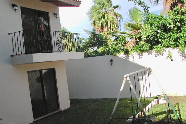 Foto de casa en venta en villa la fuente , el chamizal, los cabos, baja california sur, 5682914 No. 09
