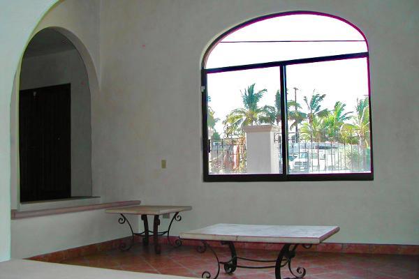 Foto de casa en venta en villa la fuente , el chamizal, los cabos, baja california sur, 5682914 No. 10