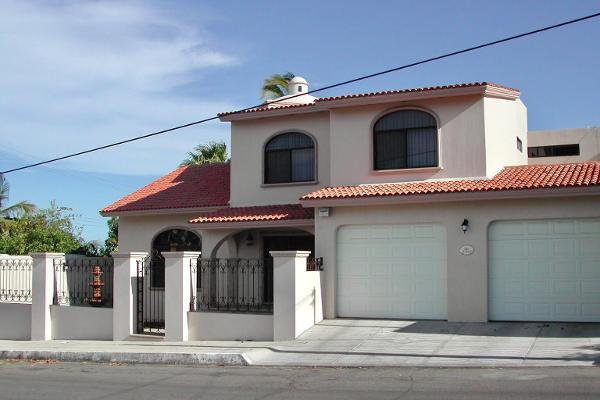 Foto de casa en venta en villa la fuente , el chamizal, los cabos, baja california sur, 5682914 No. 11