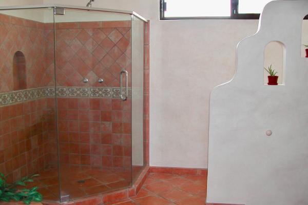 Foto de casa en venta en villa la fuente , el chamizal, los cabos, baja california sur, 5682914 No. 14