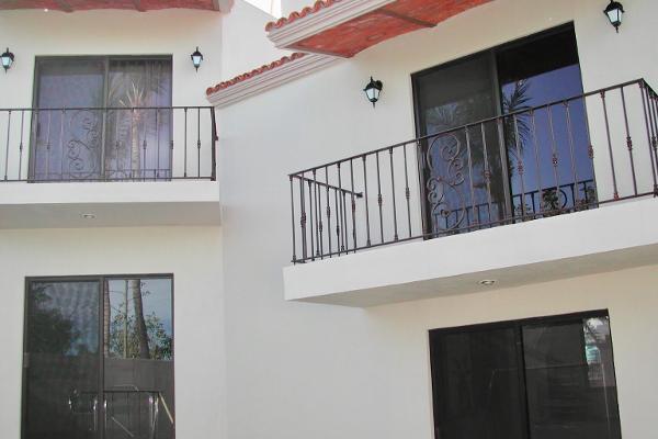 Foto de casa en venta en villa la fuente , el chamizal, los cabos, baja california sur, 5682914 No. 15