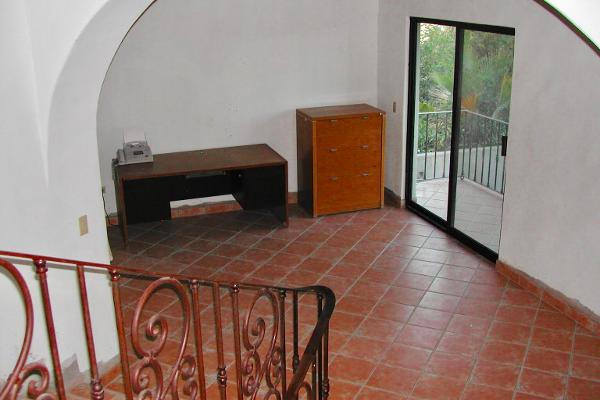 Foto de casa en venta en villa la fuente , el chamizal, los cabos, baja california sur, 5682914 No. 16
