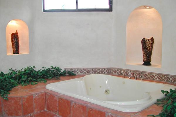 Foto de casa en venta en villa la fuente , el chamizal, los cabos, baja california sur, 5682914 No. 17