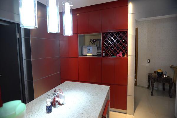 Foto de casa en venta en  , villa las fuentes, monterrey, nuevo león, 16167141 No. 11
