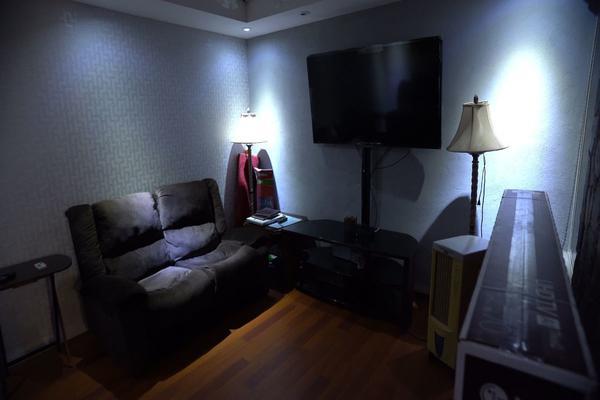 Foto de casa en venta en  , villa las fuentes, monterrey, nuevo león, 16167141 No. 12