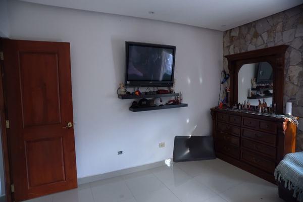 Foto de casa en venta en  , villa las fuentes, monterrey, nuevo león, 16167141 No. 19