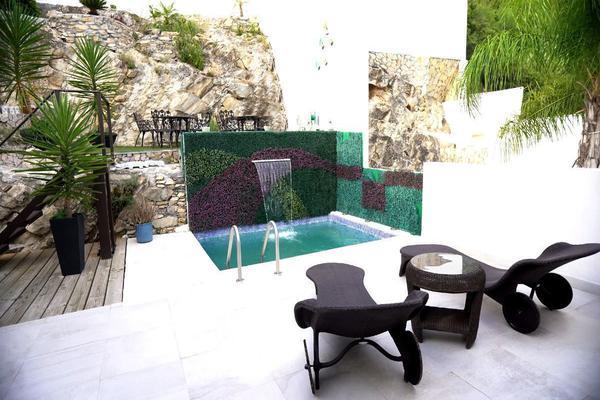 Foto de casa en venta en  , villa las fuentes, monterrey, nuevo león, 16167141 No. 21