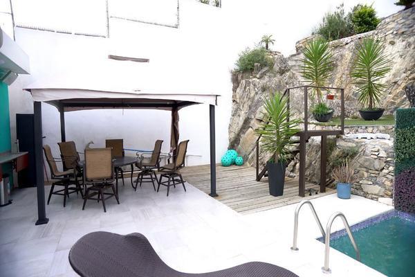 Foto de casa en venta en  , villa las fuentes, monterrey, nuevo león, 16167141 No. 22