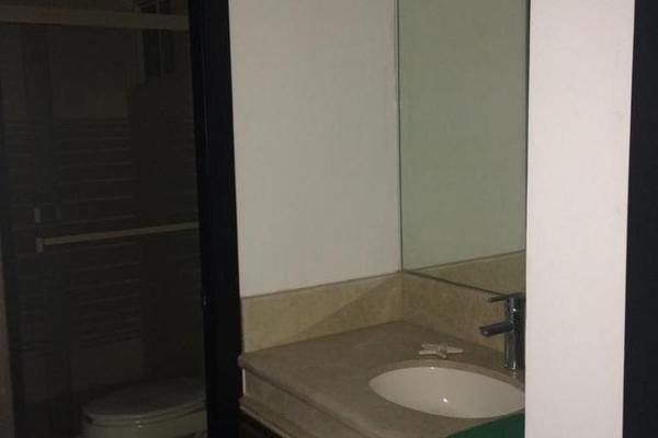 Foto de departamento en venta en  , villa las puentes, san nicolás de los garza, nuevo león, 13347912 No. 15