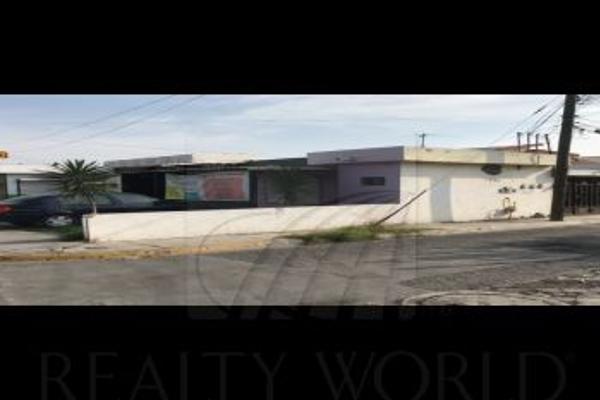 Foto de terreno comercial en venta en  , villa las puentes, san nicolás de los garza, nuevo león, 4673945 No. 02