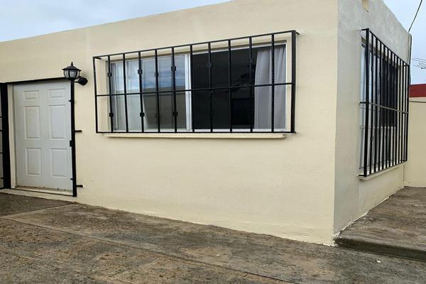 Foto de casa en venta en  , villa las rosas, altamira, tamaulipas, 0 No. 03