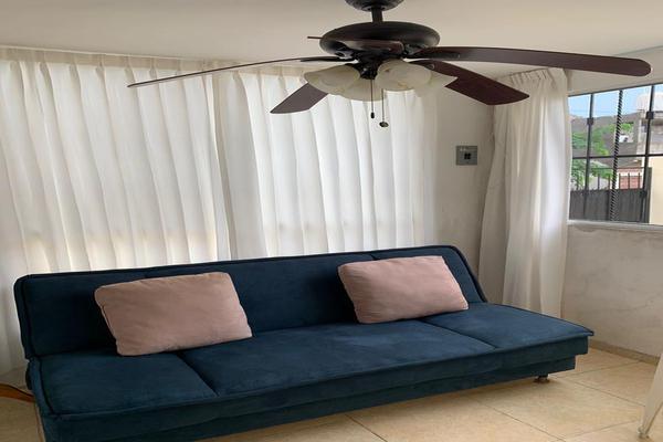 Foto de casa en venta en  , villa las rosas, altamira, tamaulipas, 0 No. 05