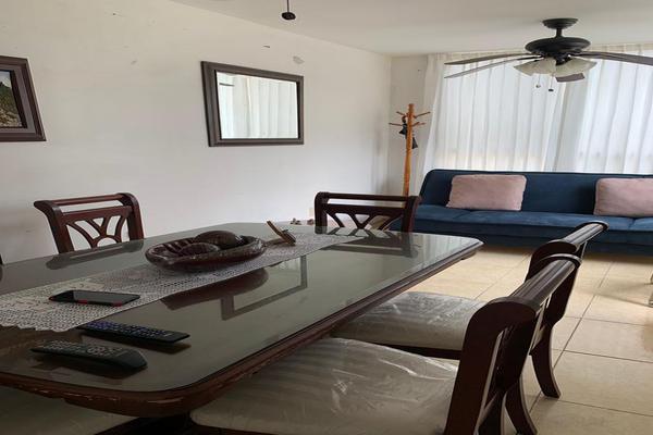 Foto de casa en venta en  , villa las rosas, altamira, tamaulipas, 0 No. 06