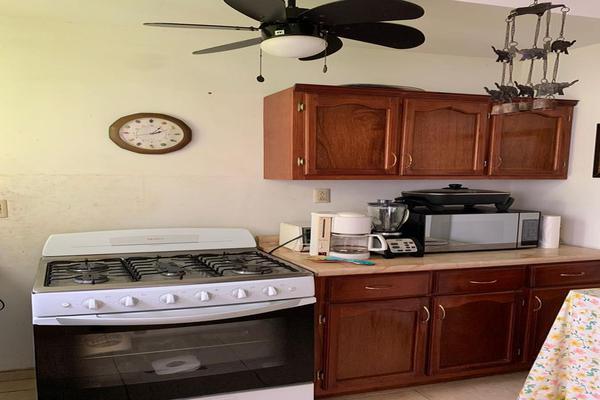 Foto de casa en venta en  , villa las rosas, altamira, tamaulipas, 0 No. 07