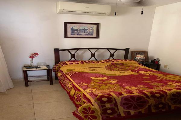 Foto de casa en venta en  , villa las rosas, altamira, tamaulipas, 0 No. 08