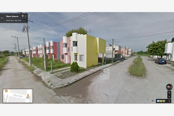 Foto de casa en venta en villa linda 143, villas de san clemente, álamo temapache, veracruz de ignacio de la llave, 3079939 No. 02