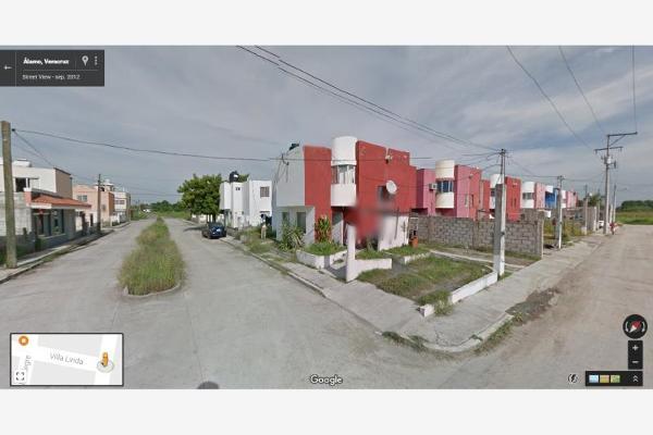Foto de casa en venta en villa linda 143, villas de san clemente, álamo temapache, veracruz de ignacio de la llave, 3079939 No. 03