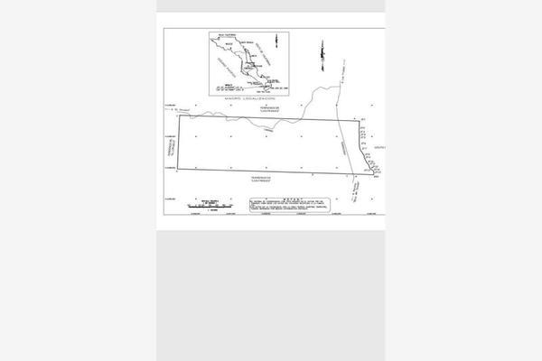 Foto de terreno comercial en venta en villa los frailes 001, san josé del cabo centro, los cabos, baja california sur, 19212744 No. 03