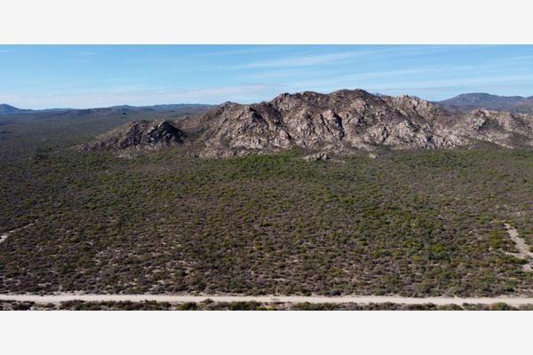 Foto de terreno comercial en venta en villa los frailes 001, san josé del cabo centro, los cabos, baja california sur, 19212744 No. 07
