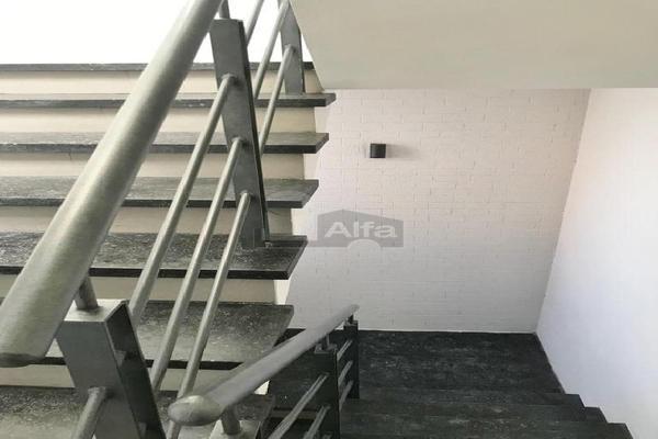 Foto de casa en renta en villa lugano , hacienda de las fuentes, calimaya, méxico, 5774041 No. 06