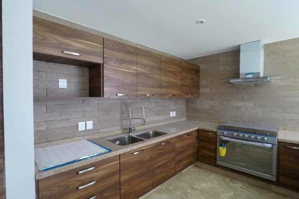 Foto de casa en venta en villa magna 100, villa magna, san luis potosí, san luis potosí, 9914559 No. 02